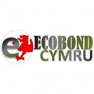 Ecobond Cymru