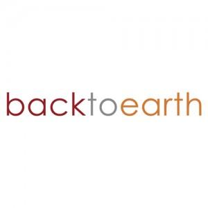 backtoearth