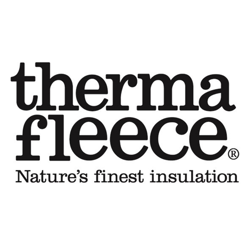 Thermafleece
