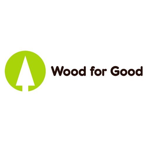 Wood for good the alliance for sustainable building products for Why is wood sustainable