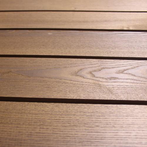 Ash timber.