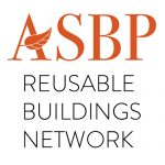 The ASBP Reusable Buildings Network