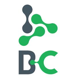 BioComposites Centre