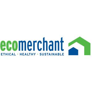 EcoMerchant