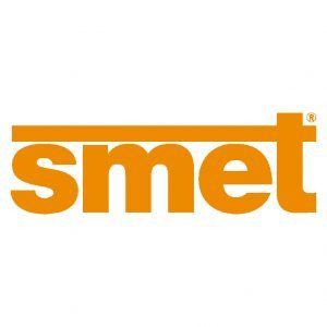 Smet Building Products