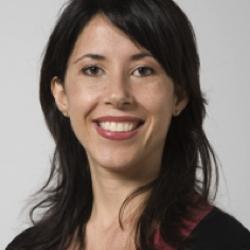 Dr. Marcella Ucci