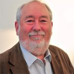 Professor Tom Woolley, Rachel Bevan Architects