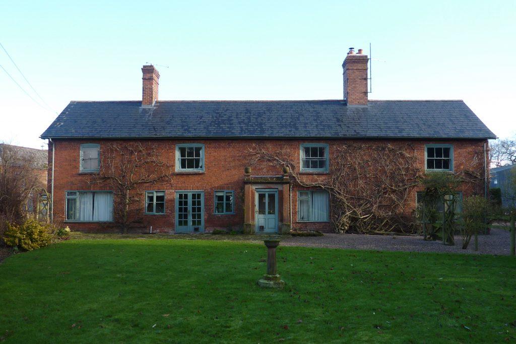 houlston-manor-before