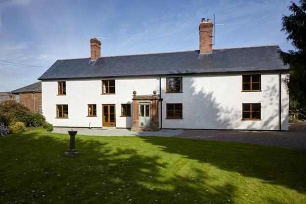 houlston-manor-final-wide