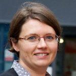 Professor Anna Stec
