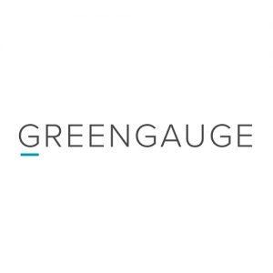 Greengauge