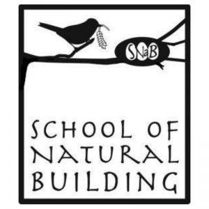 School of Natural Building
