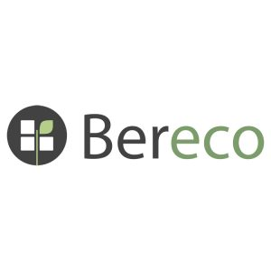 Bereco