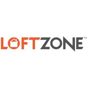 LoftZone