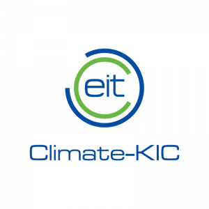 Re-usable Buildings - Climate-KIC project