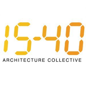 15:40 Architecture Collective