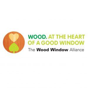 Wood Window Alliance