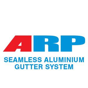 Aluminium Roofline Products