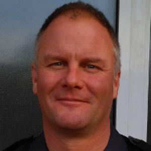 Scott Pearce