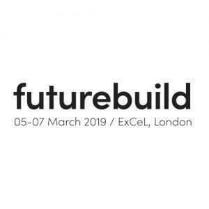 Futurebuild
