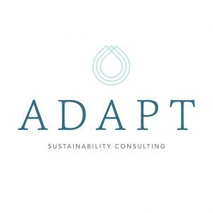 Adapt Sustainability Consulting